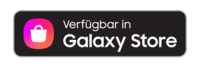 Möchte Chatten bei Samsung Galaxy Store