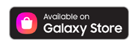 Want To Chat on Samsung Galaxy Store