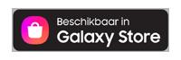 Wil Je Chatten op Samsung Galaxy Store