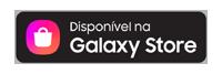 Quer Conversar no Samsung Galaxy Store