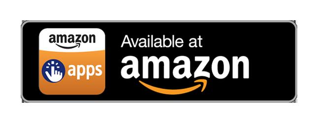 Quieres Hablar en Amazon