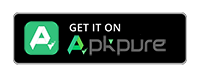Want To Chat on ApkPure