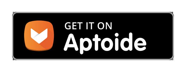 Quieres Hablar en Aptoide