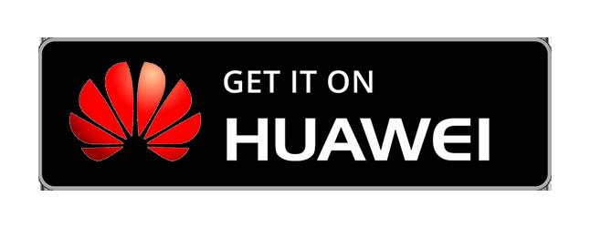 Quieres Hablar en App Gallery Huawei